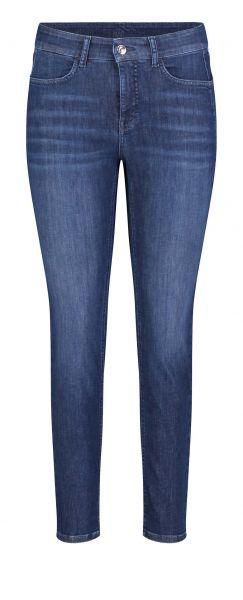 Angela Pipe , Authentic Stretch Denim