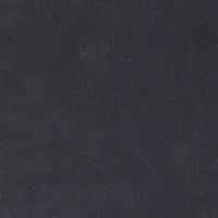 Angela , Perfect Fit Forever Denim ANGELA schwarztöne authentic black black wash D951