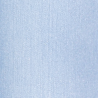 Dream , Dream Denim DREAM blautöne basic bleached blue D491