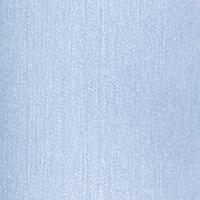 Dream , Dream Denim DREAM blautöne basic bleached blue D491