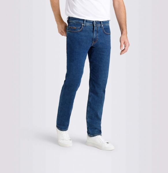 Ben , Basic Denim