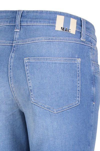 Melanie New, Light Authentic Denim