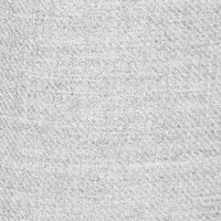 Lennox , Carbonium Bi Stretch MODERN FIT grautöne metal grey 055