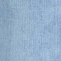 Arne Pipe , Workout Denimflexx blau-mittel mid blue japanese vintage wash H476