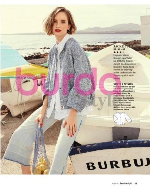 Burda-2pwsx1489OYmiL