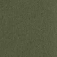 Lennox Cargo , Canvas Stretch MODERN FIT grüntöne lorbeer PPT 349R
