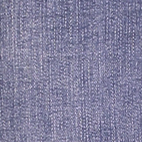 Dream Skinny Authentic, Dream Authentic DREAM blau-hell authentic summer blue wash D432