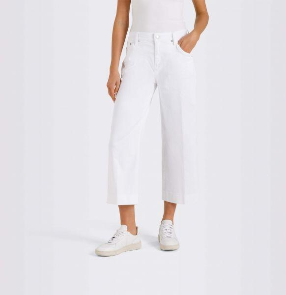 Daydream: Coole, nachhaltige Jeans & Hosen Air Indigo, White Denim