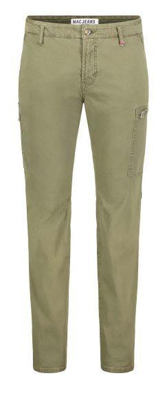 Lennox Cargo , Canvas Stretch