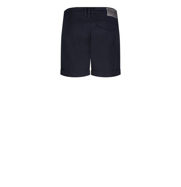 Rich Cargo Shorts, Rich Cotton